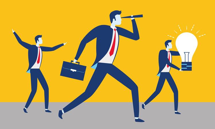Поиск работы, советы специалистов