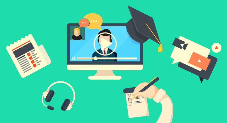 Повышение квалификации и дополнительное профессиональное образование: как проработать свои компетенции, чтобы найти работу мечты