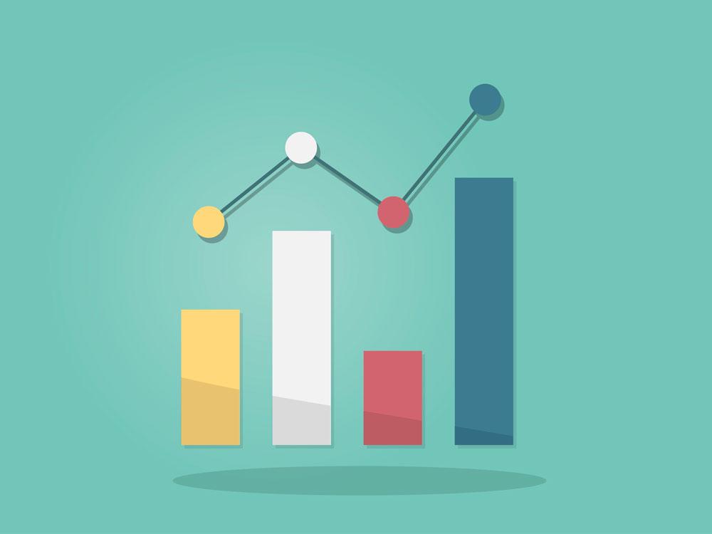 Основные тенденции на рынке труда в ИТ в 2020 году