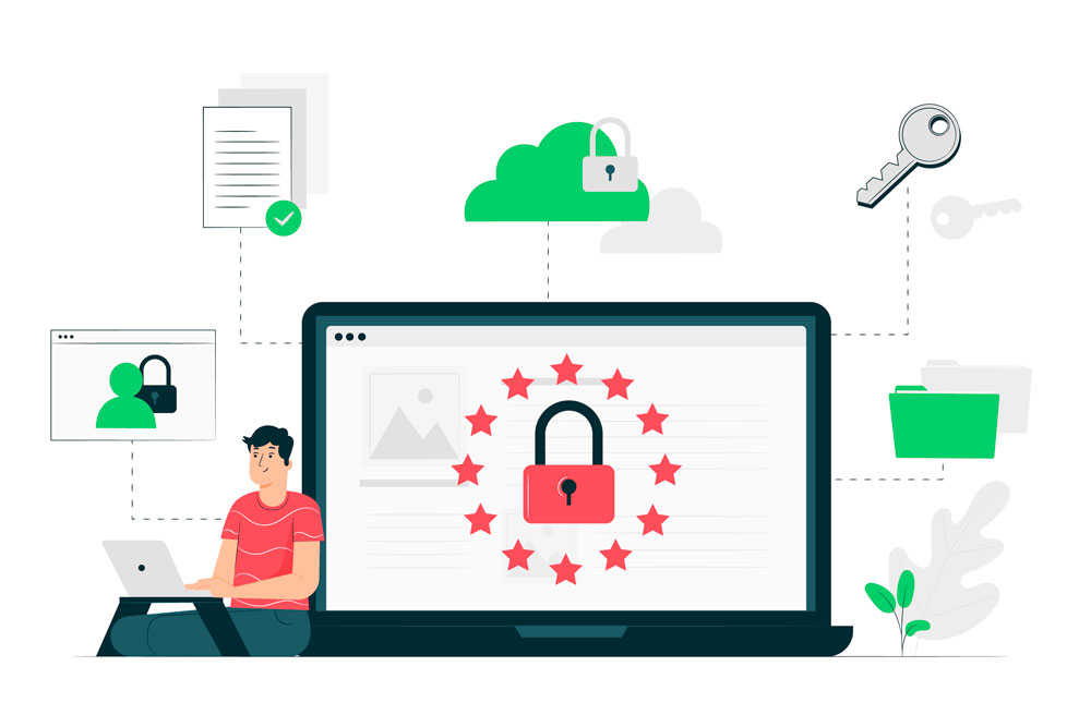 Информационная безопасность: вызовы, угрозы, перспективы
