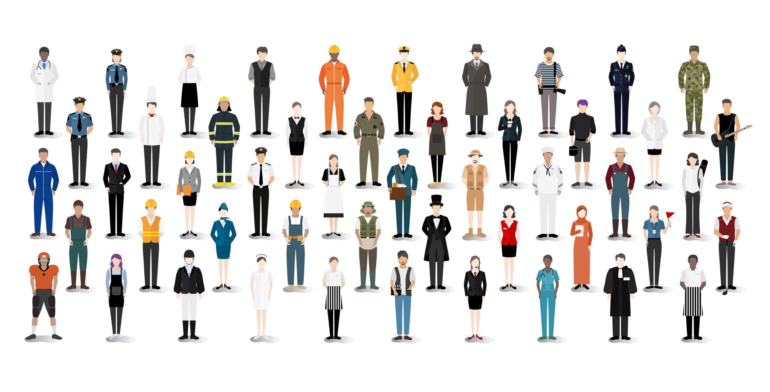 labor-market