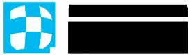 Логотип Группы компаний «ЦИБИТ»
